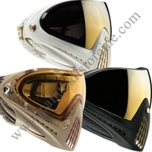 dye_i4_paintball_goggles_le_all1]